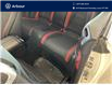 2019 Mercedes-Benz AMG E 53 Base (Stk: U0552) in Laval - Image 26 of 28