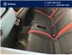 2019 Mercedes-Benz AMG E 53 Base (Stk: U0552) in Laval - Image 27 of 28