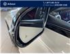 2019 Mercedes-Benz AMG E 53 Base (Stk: U0552) in Laval - Image 28 of 28