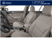 2021 Volkswagen Golf Comfortline (Stk: A210610) in Laval - Image 6 of 9