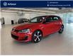 2017 Volkswagen Golf GTI 5-Door Autobahn (Stk: U0601) in Laval - Image 1 of 22