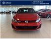 2017 Volkswagen Golf GTI 5-Door Autobahn (Stk: U0601) in Laval - Image 2 of 22