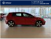 2017 Volkswagen Golf GTI 5-Door Autobahn (Stk: U0601) in Laval - Image 4 of 22