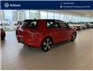2017 Volkswagen Golf GTI 5-Door Autobahn (Stk: U0601) in Laval - Image 6 of 22