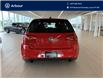 2017 Volkswagen Golf GTI 5-Door Autobahn (Stk: U0601) in Laval - Image 7 of 22