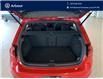 2017 Volkswagen Golf GTI 5-Door Autobahn (Stk: U0601) in Laval - Image 8 of 22