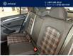 2017 Volkswagen Golf GTI 5-Door Autobahn (Stk: U0601) in Laval - Image 9 of 22