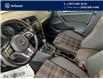 2017 Volkswagen Golf GTI 5-Door Autobahn (Stk: U0601) in Laval - Image 10 of 22