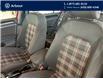 2017 Volkswagen Golf GTI 5-Door Autobahn (Stk: U0601) in Laval - Image 11 of 22