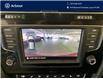 2017 Volkswagen Golf GTI 5-Door Autobahn (Stk: U0601) in Laval - Image 16 of 22