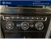 2017 Volkswagen Golf GTI 5-Door Autobahn (Stk: U0601) in Laval - Image 17 of 22