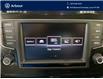 2017 Volkswagen Golf GTI 5-Door Autobahn (Stk: U0601) in Laval - Image 19 of 22