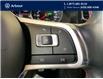 2017 Volkswagen Golf GTI 5-Door Autobahn (Stk: U0601) in Laval - Image 20 of 22