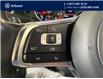 2017 Volkswagen Golf GTI 5-Door Autobahn (Stk: U0601) in Laval - Image 21 of 22