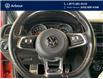 2017 Volkswagen Golf GTI 5-Door Autobahn (Stk: U0601) in Laval - Image 22 of 22