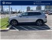 2020 Volkswagen Tiguan Highline (Stk: U0563) in Laval - Image 2 of 15