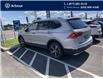 2020 Volkswagen Tiguan Highline (Stk: U0563) in Laval - Image 3 of 15