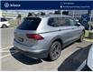 2020 Volkswagen Tiguan Highline (Stk: U0563) in Laval - Image 5 of 15