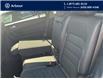 2020 Volkswagen Tiguan Highline (Stk: U0563) in Laval - Image 6 of 15