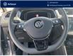 2020 Volkswagen Tiguan Highline (Stk: U0563) in Laval - Image 12 of 15