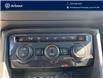 2020 Volkswagen Tiguan Highline (Stk: U0563) in Laval - Image 15 of 15