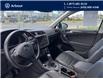 2018 Volkswagen Tiguan Highline (Stk: U0604) in Laval - Image 4 of 11