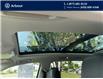 2018 Volkswagen Tiguan Highline (Stk: U0604) in Laval - Image 6 of 11