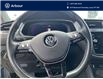 2018 Volkswagen Tiguan Highline (Stk: U0604) in Laval - Image 8 of 11