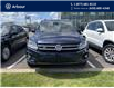 2017 Volkswagen Tiguan Highline (Stk: A00606A) in Laval - Image 2 of 17