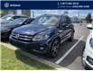 2017 Volkswagen Tiguan Highline (Stk: A00606A) in Laval - Image 3 of 17