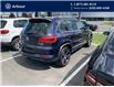 2017 Volkswagen Tiguan Highline (Stk: A00606A) in Laval - Image 5 of 17