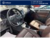 2017 Volkswagen Tiguan Highline (Stk: A00606A) in Laval - Image 7 of 17