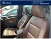 2017 Volkswagen Tiguan Highline (Stk: A00606A) in Laval - Image 8 of 17