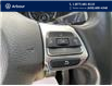 2017 Volkswagen Tiguan Highline (Stk: A00606A) in Laval - Image 13 of 17