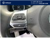 2017 Volkswagen Tiguan Highline (Stk: A00606A) in Laval - Image 14 of 17