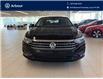 2019 Volkswagen Jetta 1.4 TSI Highline (Stk: U0611) in Laval - Image 3 of 14