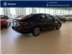 2019 Volkswagen Jetta 1.4 TSI Highline (Stk: U0611) in Laval - Image 6 of 14