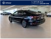 2019 Volkswagen Jetta 1.4 TSI Highline (Stk: U0611) in Laval - Image 7 of 14