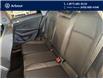 2019 Volkswagen Jetta 1.4 TSI Highline (Stk: U0611) in Laval - Image 8 of 14