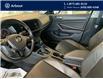 2019 Volkswagen Jetta 1.4 TSI Highline (Stk: U0611) in Laval - Image 9 of 14