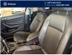 2019 Volkswagen Jetta 1.4 TSI Highline (Stk: U0611) in Laval - Image 10 of 14