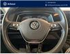 2019 Volkswagen Jetta 1.4 TSI Highline (Stk: U0611) in Laval - Image 12 of 14