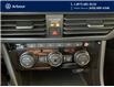 2019 Volkswagen Jetta 1.4 TSI Highline (Stk: U0611) in Laval - Image 14 of 14
