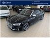 2018 Audi S5 3.0T Technik (Stk: U0605) in Laval - Image 2 of 19