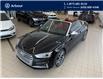 2018 Audi S5 3.0T Technik (Stk: U0605) in Laval - Image 3 of 19