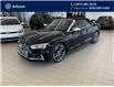 2018 Audi S5 3.0T Technik (Stk: U0605) in Laval - Image 4 of 19