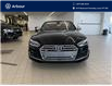2018 Audi S5 3.0T Technik (Stk: U0605) in Laval - Image 5 of 19