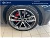 2018 Audi S5 3.0T Technik (Stk: U0605) in Laval - Image 7 of 19