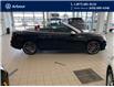 2018 Audi S5 3.0T Technik (Stk: U0605) in Laval - Image 8 of 19