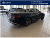 2018 Audi S5 3.0T Technik (Stk: U0605) in Laval - Image 9 of 19